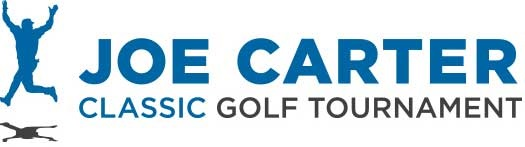 Joe Carter Golf Classic