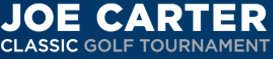 joe-carter-logo