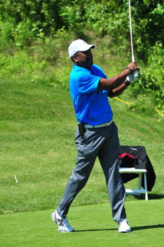 joe-carter-golf
