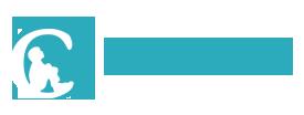CAF_logo_new